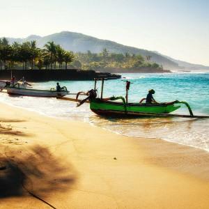 Südostasien - Indonesien - Bali