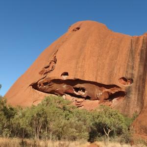 ayers-rock-australien