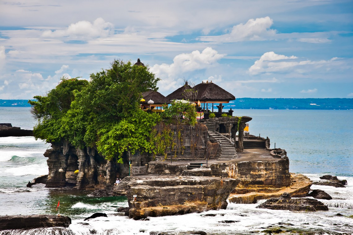 tanah-lot-tempel-indonesien-bali-Taban