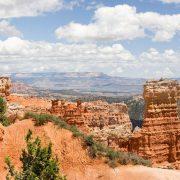 bryce-canyon-usa