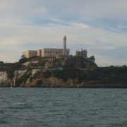 San Francisco, Alcatraz, USA, Gadventures, Kalifornien