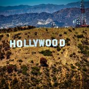 Hollywood, USA, Los Angeles, Rundreise, Mietwagen, individuell, Westküste, Nationalparks, San Francisco, Grand Canyon