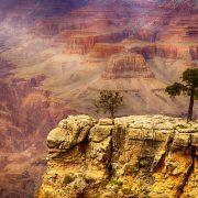 USA, Arizona, Grand Canyon, Individuell, Abenteuer, Rundreise, Nordamerika