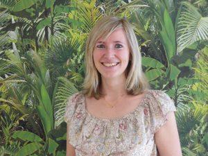 Annette Hlawatsch