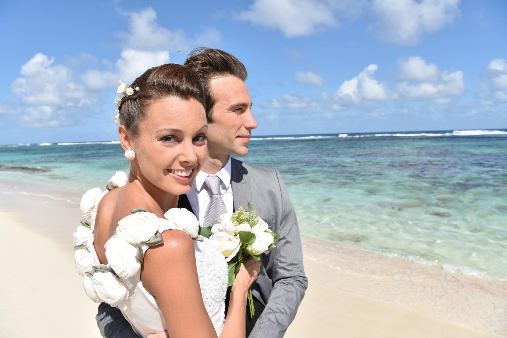 Malediven Honeymoon Auf Den Malediven Anderes Reisen