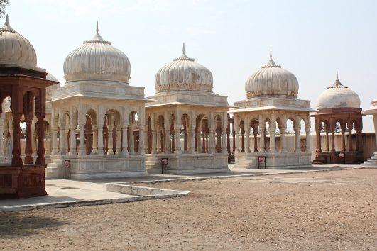 indien, kenotaph, antike, architektur, alte, rajasthan, grabmal, berühmt , kostenlose fotos, kostenlose bilder