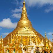 Shwedagon-Pagode-myanmar