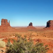 monument-valley-usa