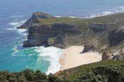 Kapstadt, Afrika, Südafrika, Kap der Guten Hoffnung