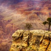 USA, Arizona, Grand Canyon, Individuell, Abenteuer, Rundreise, Nordamerika