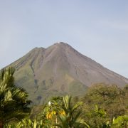 Rundreise Abenteuer Alleinreisende Mittelamerika
