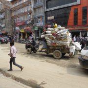 Kathmandu, Nepal, Rundreise, Individualreise