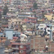 Nepal, Kathmandu, Rundreise, Individualreise