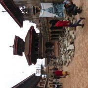 Nepal, Bhaktapur, Rundreise, Individualreise, Asien