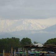 Pokhara, Annapurna, Mount Everest, Trekking, wandern, Nepal, Asien, Rundreise, Individualreise